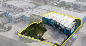 Factory, Warehouse & Industrial commercial property for lease at 311-313 Hume Highway Craigieburn VIC 3064