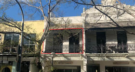 Offices commercial property for lease at Suite 2/39 Bay Street Double Bay NSW 2028