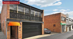 Medical / Consulting commercial property for lease at Level 1/91A Willoughby Road Crows Nest NSW 2065