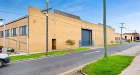 Factory, Warehouse & Industrial commercial property for lease at 73 Charles Street Coburg VIC 3058
