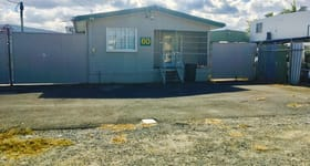 Factory, Warehouse & Industrial commercial property for sale at 60 Boyland Avenue Coopers Plains QLD 4108