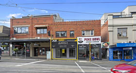 Shop & Retail commercial property for lease at 726 Burke Road Camberwell VIC 3124