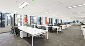 Offices commercial property for lease at 2 Southbank Boulevard Southbank VIC 3006