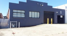 Factory, Warehouse & Industrial commercial property for lease at 1 Beatrice Avenue Heidelberg West VIC 3081