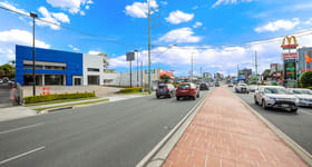 Showrooms / Bulky Goods commercial property for lease at 65 Ferry Road Southport QLD 4215