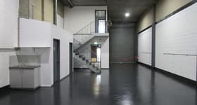 Factory, Warehouse & Industrial commercial property for lease at 1/10 Chilvers Road Thornleigh NSW 2120