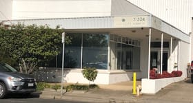 Offices commercial property for lease at 7/322-324 Albert Street Brunswick VIC 3056
