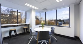 Offices commercial property for lease at Unit  1/33-35 Ainslie Avenue Canberra ACT 2601