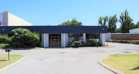Showrooms / Bulky Goods commercial property for lease at 40 Abernethy Road Belmont WA 6104