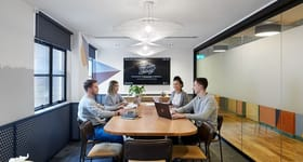 Serviced Offices commercial property for lease at 152 Elizabeth Street Melbourne VIC 3000