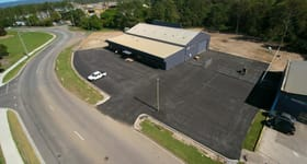 Showrooms / Bulky Goods commercial property for lease at 11 Henzell Road Caboolture QLD 4510