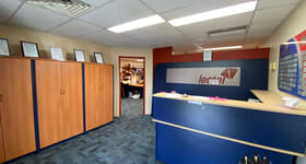 Offices commercial property for lease at 11/73-75 King St Caboolture QLD 4510