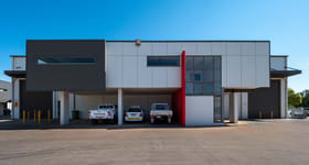 Factory, Warehouse & Industrial commercial property for lease at 4D/7-9 Gardner Court Wilsonton QLD 4350