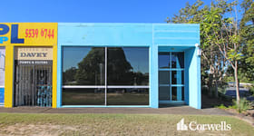 Showrooms / Bulky Goods commercial property for lease at 6/171 Currumburra Road Ashmore QLD 4214