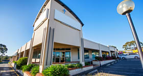 Medical / Consulting commercial property for lease at Shop 13 & 14/1007 North East Road Ridgehaven SA 5097