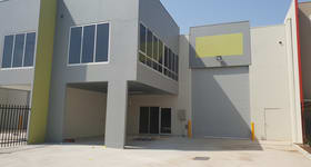 Factory, Warehouse & Industrial commercial property leased at 2/30 Ravenhall Way Ravenhall VIC 3023