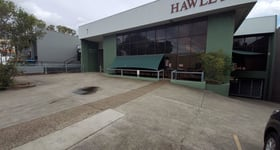 Factory, Warehouse & Industrial commercial property for lease at 1/7 Harvton Street Stafford QLD 4053