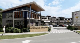 Shop & Retail commercial property for lease at 1751 Anzac Avenue North Lakes QLD 4509