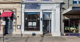 Shop & Retail commercial property for lease at 148 Chapel Street Windsor VIC 3181