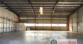 Showrooms / Bulky Goods commercial property for lease at 2/10 Ingleston Road Tingalpa QLD 4173