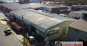 Factory, Warehouse & Industrial commercial property for lease at Unit  1/10 Ingleston Road Tingalpa QLD 4173
