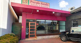 Shop & Retail commercial property for lease at 180 Camberwell Road Hawthorn East VIC 3123
