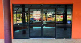 Hotel, Motel, Pub & Leisure commercial property for lease at UNIT 2/4014 Pacific Highway Loganholme QLD 4129
