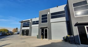 Offices commercial property for lease at Unit 2/78 Wirraway Drive Port Melbourne VIC 3207