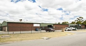 Factory, Warehouse & Industrial commercial property for lease at 5/26 Ryelane Street Maddington WA 6109