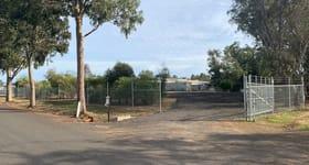 Development / Land commercial property for lease at Area 6/94 Warren Road Bullsbrook WA 6084