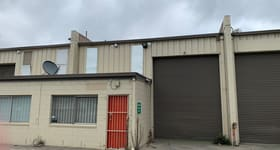 Factory, Warehouse & Industrial commercial property for lease at 3/120 Gormanston Road Derwent Park TAS 7009