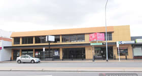 Offices commercial property for lease at Stones Corner QLD 4120