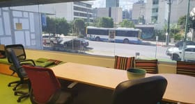 Offices commercial property for lease at 2/66 Hope Street South Brisbane QLD 4101