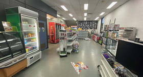 Medical / Consulting commercial property for lease at 27 Dorcas Street South Melbourne VIC 3205