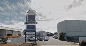 Showrooms / Bulky Goods commercial property for lease at 7 Lot 6 John Lund Drive Hope Island QLD 4212