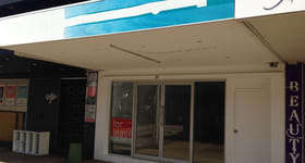 Shop & Retail commercial property for lease at 21a McLean Street Coolangatta QLD 4225