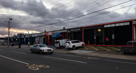Offices commercial property for lease at 64 Deshon Street Woolloongabba QLD 4102