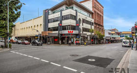 Offices commercial property for lease at 266 Brunswick Street Fortitude Valley QLD 4006