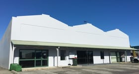 Factory, Warehouse & Industrial commercial property for lease at 2/6 Crowley Street Port Kennedy WA 6172