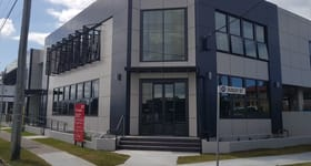 Offices commercial property for lease at 2481 Gold Coast Highway Mermaid Beach QLD 4218
