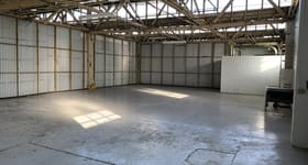 Factory, Warehouse & Industrial commercial property for lease at 2/55 Kenyon Street Eagle Farm QLD 4009