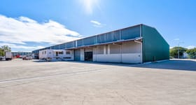 Factory, Warehouse & Industrial commercial property for lease at 2/95 Industrial Avenue Wacol QLD 4076
