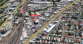 Factory, Warehouse & Industrial commercial property for lease at 26 Baldock Street Moorooka QLD 4105