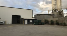 Factory, Warehouse & Industrial commercial property for lease at 14 Pentland Road Salisbury South SA 5106