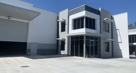 Factory, Warehouse & Industrial commercial property for lease at 18 -20 Radius Loop Bayswater WA 6053