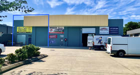 Showrooms / Bulky Goods commercial property for lease at Unit 1/6 Ereton Drive Arundel QLD 4214
