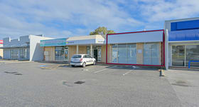 Medical / Consulting commercial property for lease at 3/371 Warnbro Sound Avenue Port Kennedy WA 6172
