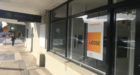 Shop & Retail commercial property for lease at 2/72 Old Barrenjoey Road, Avalon Beach NSW 2107