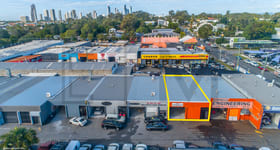 Showrooms / Bulky Goods commercial property for lease at 2/82 Ferry Rd Nerang QLD 4211