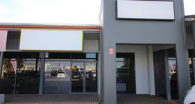 Medical / Consulting commercial property for lease at Shop 3/131 Anzac Avenue Toowoomba QLD 4350